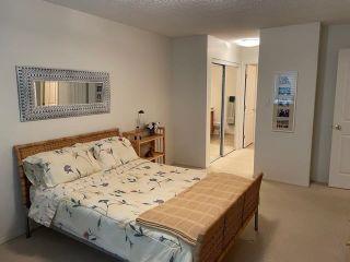 Photo 11: 114 10511 42 Avenue in Edmonton: Zone 16 Condo for sale : MLS®# E4248663