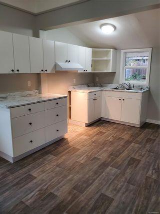 Photo 8: 3549 11th Ave in : PA Port Alberni House for sale (Port Alberni)  : MLS®# 861411