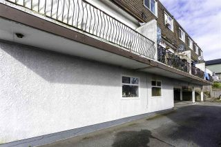 Photo 21: 377 HOSPITAL Street in New Westminster: Sapperton Multifamily for sale : MLS®# R2550384