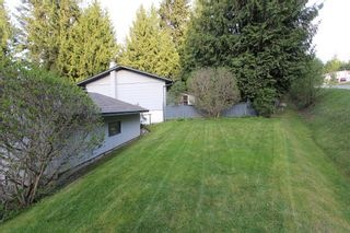 Photo 36: 2492 Forest Drive: Blind Bay House for sale (Shuswap)  : MLS®# 10115523