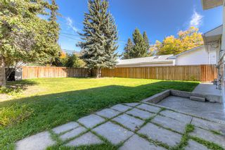 Photo 34: 3316 36 Avenue SW in Calgary: Rutland Park Detached for sale : MLS®# A1149414