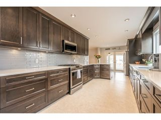 """Photo 10: 19567 63A Avenue in Surrey: Clayton House for sale in """"BAKERVIEW"""" (Cloverdale)  : MLS®# R2541570"""