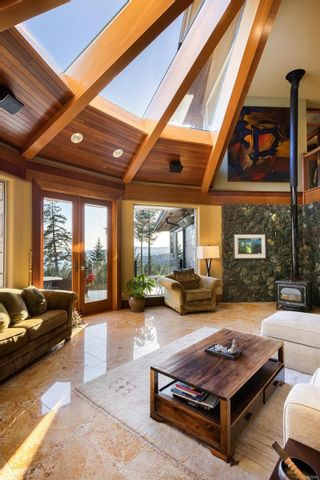 Photo 14: 4948 Nagle Rd in : Sk East Sooke House for sale (Sooke)  : MLS®# 887956