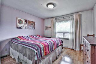 Photo 11: 15 Grandview Boulevard in Markham: Bullock House (Bungalow) for sale : MLS®# N4732184