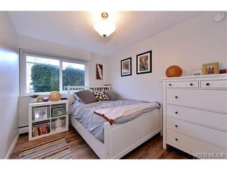 Photo 11: 110 777 Cook St in VICTORIA: Vi Downtown Condo for sale (Victoria)  : MLS®# 746073