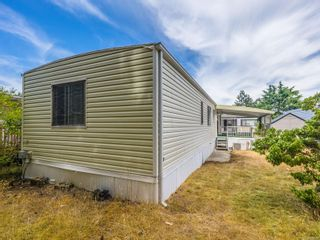 Photo 25: 68 6245 Metral Dr in : Na Pleasant Valley Manufactured Home for sale (Nanaimo)  : MLS®# 884029