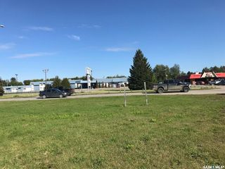 Photo 2: Lots 1 4-6 8 8th Street in Nipawin: Commercial for lease : MLS®# SK845184