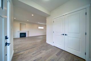 Photo 4: 7127 83 Avenue in Edmonton: Zone 18 House for sale : MLS®# E4237476