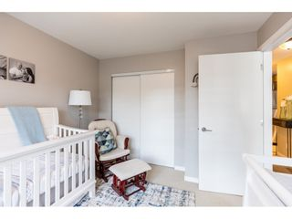 """Photo 10: 202 7339 MACPHERSON Avenue in Burnaby: Metrotown Condo for sale in """"CADANCE"""" (Burnaby South)  : MLS®# R2417228"""
