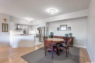 Photo 7: 302 914 Heritage View in Saskatoon: Wildwood Residential for sale : MLS®# SK841007