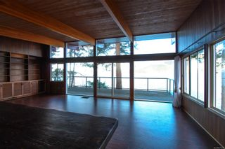 Photo 33: 750 Lands End Rd in : NS Deep Cove House for sale (North Saanich)  : MLS®# 871474
