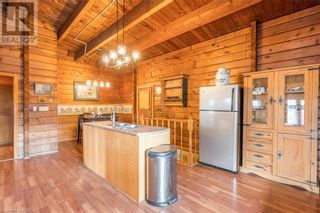 Photo 11: 1175 HIGHWAY 7 in Kawartha Lakes: House for sale : MLS®# 40164015