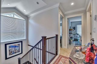 Photo 16: 1430 BEWICKE Avenue in North Vancouver: Central Lonsdale 1/2 Duplex for sale : MLS®# R2597299