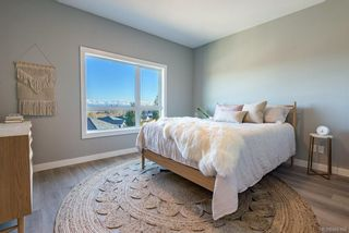 Photo 26: SL20 623 Crown Isle Blvd in : CV Crown Isle Row/Townhouse for sale (Comox Valley)  : MLS®# 866169