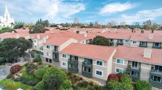 Photo 27: SAN DIEGO Condo for sale : 1 bedrooms : 7405 Charmant Dr #2310