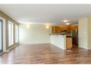 Photo 11: 46 Dundurn Place in WINNIPEG: West End / Wolseley Residential for sale (West Winnipeg)  : MLS®# 1502643