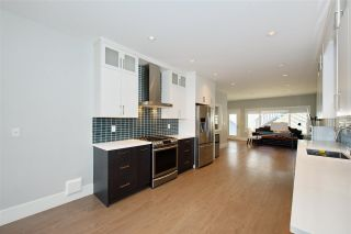 Photo 14: 5113 EWART STREET in Burnaby: South Slope 1/2 Duplex for sale (Burnaby South)  : MLS®# R2582517