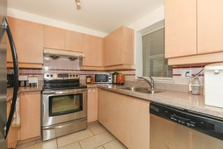 Photo 6: 313 555 Abbott St in Vancouver: Downtown VE Condo for sale (Vancouver East)  : MLS®# V1097912