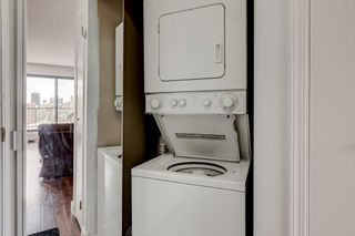 Photo 28: 1203 1330 15 Avenue SW in Calgary: Beltline Apartment for sale : MLS®# C4258044