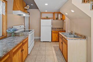 Photo 58: 652 Southwood Dr in Highlands: Hi Western Highlands House for sale : MLS®# 879800