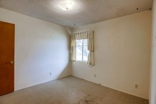 Photo 10: EAST ESCONDIDO House for sale : 3 bedrooms : 2042 Lee Dr. in Escondido