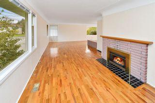 Photo 10: 3984 Gordon Head Rd in Saanich: SE Gordon Head House for sale (Saanich East)  : MLS®# 865563