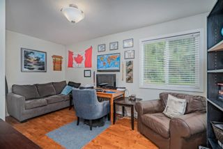 """Photo 14: 12439 AINSWORTH Street in Mission: Stave Falls House for sale in """"Steelhead"""" : MLS®# R2612943"""