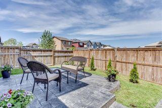 Photo 48: 829 AUBURN BAY Boulevard SE in Calgary: Auburn Bay House for sale : MLS®# C4187520
