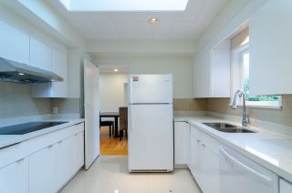 Photo 8: 4035 W 30TH Avenue in Vancouver: Dunbar House for sale (Vancouver West)  : MLS®# R2523730