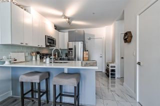 """Photo 10: 102 12310 222 Street in Maple Ridge: West Central Condo for sale in """"THE 222"""" : MLS®# R2347704"""