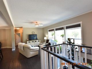Photo 8: 5244 GENIER LAKE ROAD: Barriere House for sale (North East)  : MLS®# 161870