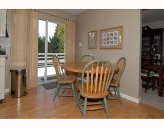 """Photo 5: 11891 OSPREY Drive in Richmond: Westwind House for sale in """"WESTWIND"""" : MLS®# V813817"""