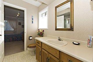 Photo 18: 1920 133B Street in Amble Greene: Home for sale : MLS®# F2703392