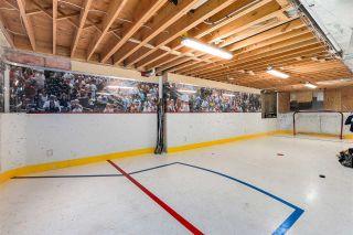 """Photo 17: 23455 109 Loop in Maple Ridge: Albion House for sale in """"DEACON RIDGE"""" : MLS®# R2304452"""