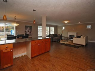 Photo 13: 3331 Merlin Rd in Langford: La Luxton House for sale : MLS®# 608861