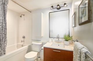 """Photo 15: 2902 1255 SEYMOUR Street in Vancouver: Downtown VW Condo for sale in """"ELAN"""" (Vancouver West)  : MLS®# R2472838"""