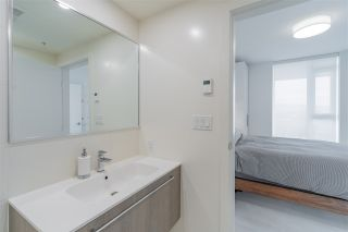 "Photo 29: 1605 285 E 10 Avenue in Vancouver: Mount Pleasant VE Condo for sale in ""The Independant"" (Vancouver East)  : MLS®# R2558231"