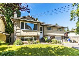 Photo 2: 11825 WARREN Place in Delta: Annieville House for sale (N. Delta)  : MLS®# R2588485
