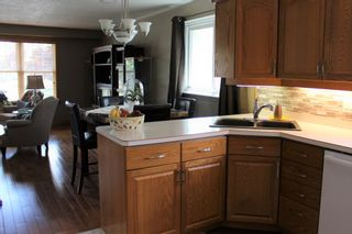 Photo 13: 519 Westwood Drive in Cobourg: House for sale : MLS®# 200373