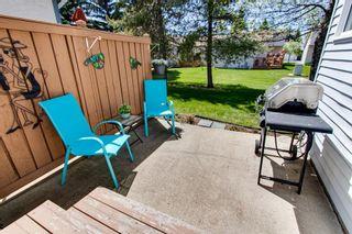 Photo 21: 5769 189 Street in Edmonton: Zone 20 Townhouse for sale : MLS®# E4247867