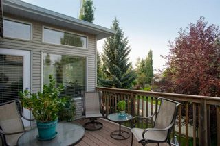 Photo 45: 5 Simcoe Gate SW in Calgary: Signal Hill Detached for sale : MLS®# A1134654