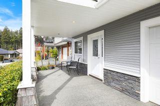 Photo 3: 2473 Avro Arrow Dr in : CV Comox (Town of) House for sale (Comox Valley)  : MLS®# 869097