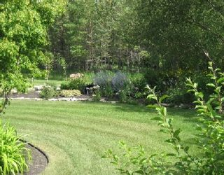 Photo 9: 63050 Summit Road: Residential for sale (R11 Winnipeg and Area Manitoba)  : MLS®# 2814946