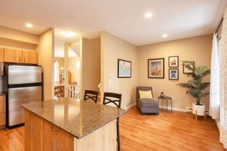"""Photo 19: 13 16789 60 Avenue in Surrey: Cloverdale BC Townhouse for sale in """"LAREDO"""" (Cloverdale)  : MLS®# R2623351"""