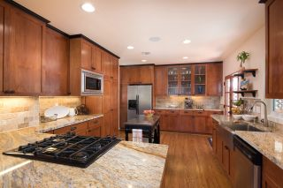 Photo 14: KENSINGTON House for sale : 3 bedrooms : 4348 Hilldale Rd. in San Diego