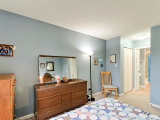 """Photo 15: 8 20890 57 Avenue in Langley: Langley City Townhouse for sale in """"ASPEN GABLES"""" : MLS®# R2323491"""