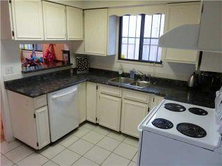 Photo 5: 11591 KINGSBRIDGE DR in Richmond: Ironwood House for sale : MLS®# V994824