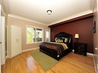 Photo 16: 35506 ALLISON CT in Abbotsford: Abbotsford East House for sale