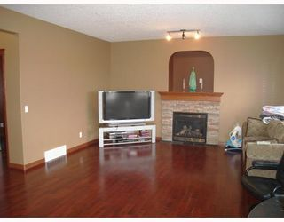 Photo 3: : Chestermere Residential Detached Single Family for sale : MLS®# C3302602