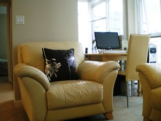 """Photo 18: # 515 -  618 Abbott Street in Vancouver: Downtown VW Condo for sale in """"FIRENZE"""" (Vancouver West)  : MLS®# V897387"""